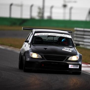 640_title_motorsport